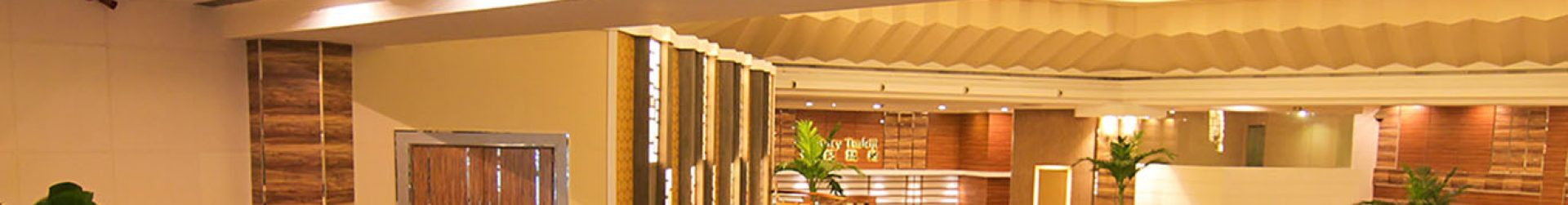cropped-hotel1.jpg